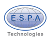ESPA Connector Technologies logo image