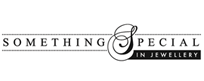 Something Special in Jewellery logo image